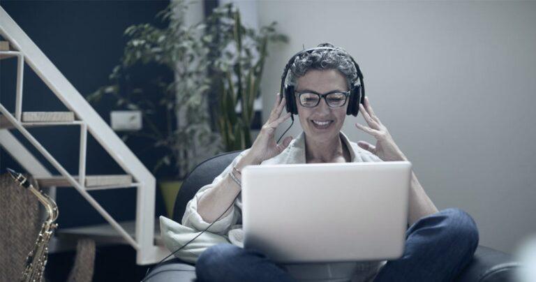 Webinar: Coaching with the EQ-i 2.0
