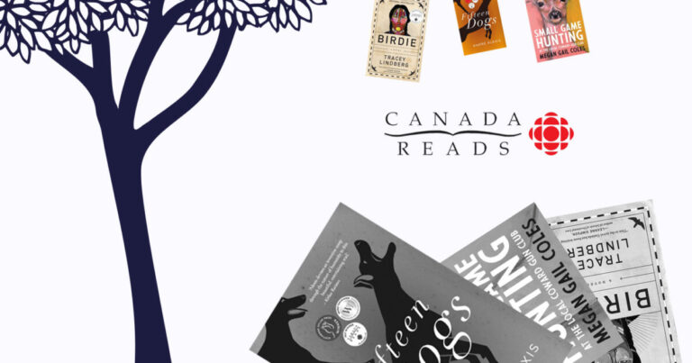 Power and class remain hidden in Canada Reads discourse